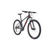 "GT Bicycles Avalanche Sport - VTT - 29"" noir"